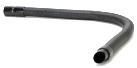 Дымоприемник для непосредственного соединения с дымоуловителем 50мм